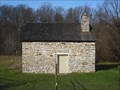 Image for Bieber Springhouse - Allentown, PA, USA