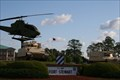 Image for Bradley Fighting Vehicle - Fort Stewart, GA