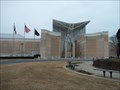 Image for Airborne & Special Operations Museum - Fayetteville, NC, USA