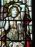 Image for All Saints Church - Wyke Regis - Dorset