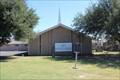 Image for First Baptist Church of Celeste - Celeste, TX
