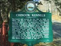Image for Chinook Kennels