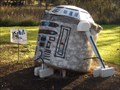 Image for R2D2, Yea, Victoria, Australia