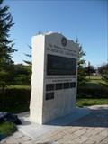 Image for Rotary Memory Garden - Winnipeg MB