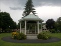 Image for Rusty Parker Gazebo - Waterbury, VT