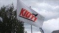 Image for KIOTI - Bear's Den Equipment Sales, Fruitvale, BC