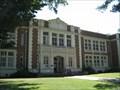 Image for Colusa Grammar School - Colusa, CA
