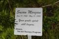 Image for Susan Morgan - Kleinburg, Ontario