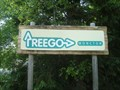 Image for TREEGO - Moncton, New Brunswick