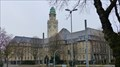 Image for Rathaus Buer - Gelsenkirchen, Germany