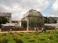 Image for Le Palmerium - Jardin des Plantes - Nantes, France