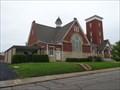 Image for First Presbyterian Church - Paris, TX