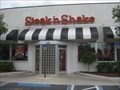 Image for 94th Ct Steak N Shake - Vero Beach, FL