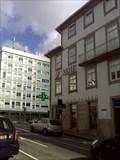 Image for Farmácia Padrão - Porto, Portugal