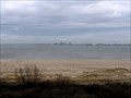Image for Westerschelde View - Breskens, Netherlands