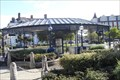 Image for Public Conveniences, North Western Gardens, Mostyn Street, Llandudno