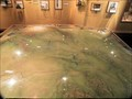 Image for Wyoming, Wyoming State Museum - Cheyenne, WY