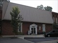 Image for Adairsville, Georgia