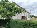 Image for Mennoville Mennonite Church - El Reno, OK