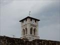 Image for Eglise Saint-Pierre-aux-Liens - Ruoms,France