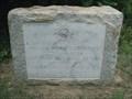 Image for William Harris Crawford - Crawford, GA