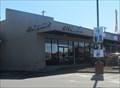 Image for Pizza Hut - Contra Loma  - Antioch, CA
