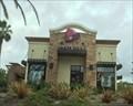 Image for Taco Bell - Wifi Hotspot - Aliso Viejo, CA