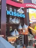 Image for Kisses - Las Vegas, NV
