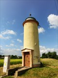 Image for Water Tower - Benatky nad Jizerou, Czech Republic