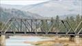 Image for Perma Bridge - Dixon, MT