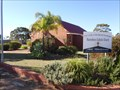 Image for Our Lady of Blessed Sacrament - Narembeen, Western Australia