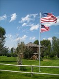 Image for Fort Logan - Meagher County, MT