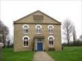 Image for Cotton End Baptist Church - High Road, Cotton End, Bedfordshire, UK