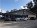 Image for ALDI Store - Ferntree Gully, VIc, Australia