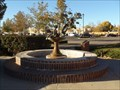 Image for Fountain of Peace - Albuquerque, New Mexico
