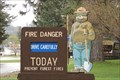 Image for Smokey in Newport, WA