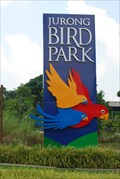Image for Jurong Bird Park Singapore