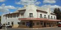 Image for Hotel Beverley, Western Australia