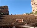 Image for Beatles at Red Rocks Amphitheatre - Morrison, CO