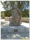 Image for Le Templier - Biot, Paca, France
