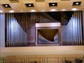 Image for Schlicker Organ - Ithaca College - Ithaca, NY