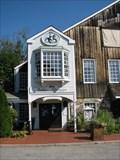 Image for Publick House Bake Shoppe - Sturbridge, Massachusetts