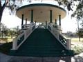 Image for Henry J. Klutho Park Gazebo - Jacksonville, FL