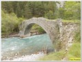 Image for Le Pont du Moulin, Thorame-Haute, Paca, France