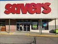 Image for Savers thrift store - Woonsocket, Rhode Island