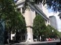Image for Multnomah County Court House, Portland, Oregon
