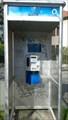 Image for Payphone Bulharska street / Tel. automat v ulici Bulharská