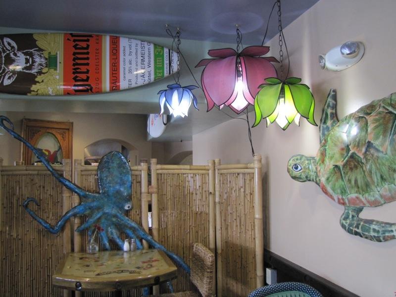 Margaritaville home decor 28 images margaritaville for Home decor of 9671 inc