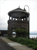 Image for Lyford's Stone Tower - Tiburon, CA