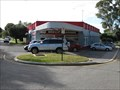 Image for Browns Garage, Nedlands, Western Australia